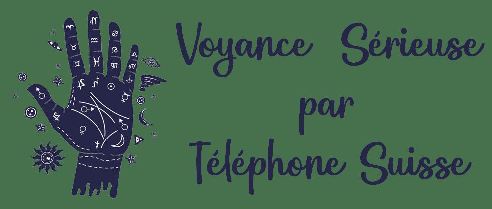 Voyance-serieuse-par-telephone-suisse.ch